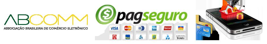 PagSeguro Ckpanel